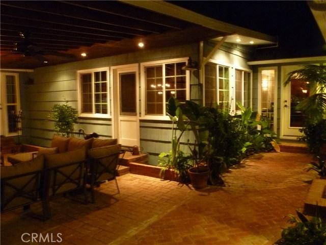 5173 Victoria Avenue Riverside, CA 92506 - MLS #: IV17114786