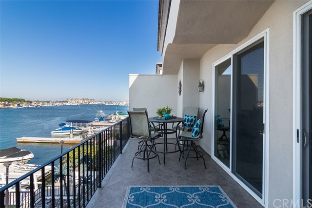 16094 Mariner Drive 10, Huntington Beach, CA, 92649