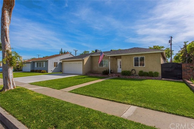630 W KNEPP Avenue Fullerton, CA 92832 is listed for sale as MLS Listing PW17045189