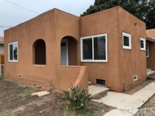 2429 Santa Ana St, Huntington Park, CA 90255 Photo