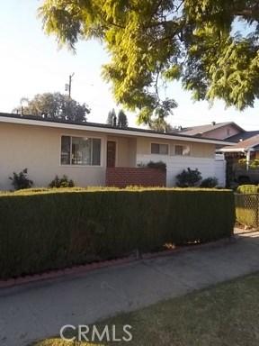 3653 Albury Av, Long Beach, CA 90808 Photo 0