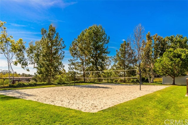 89 Stanford Ct, Irvine, CA 92612 Photo 33