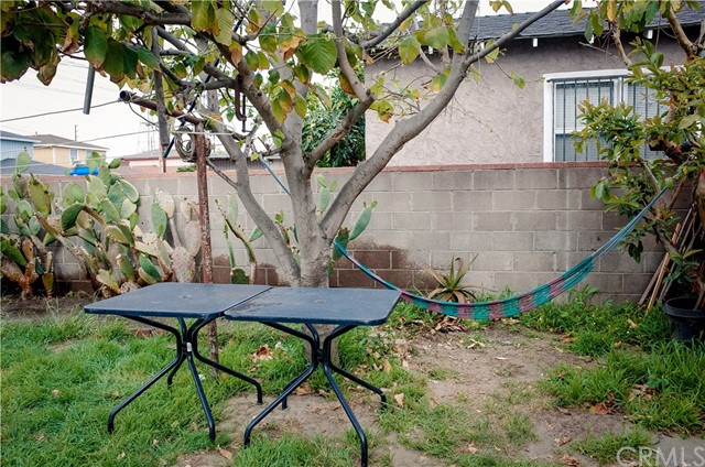 201 E 69th Wy, Long Beach, CA 90805 Photo 22