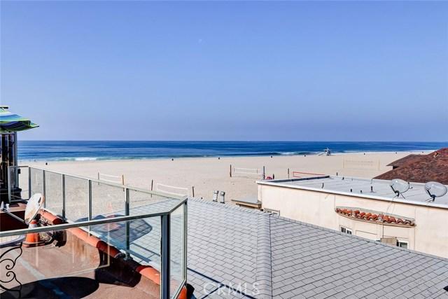 30 The Strand 2, Hermosa Beach, CA 90254 photo 5