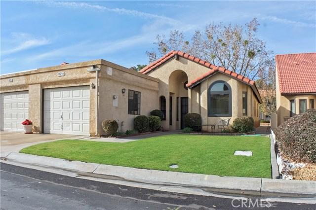 11630 Locust Lane Apple Valley CA 92308