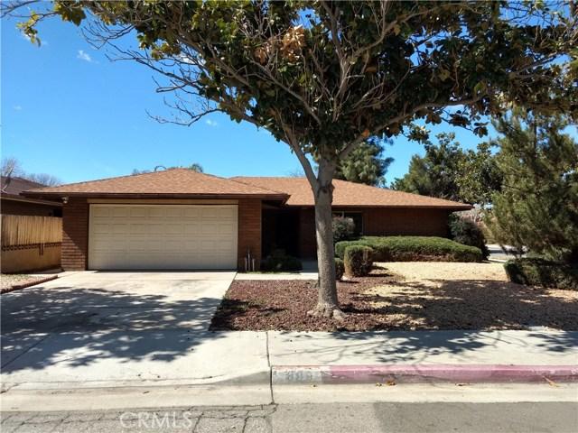 899 Kristin Lane, Hemet, CA, 92545