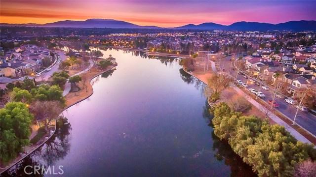 40476 Amesbury Ln, Temecula, CA 92591 Photo 40