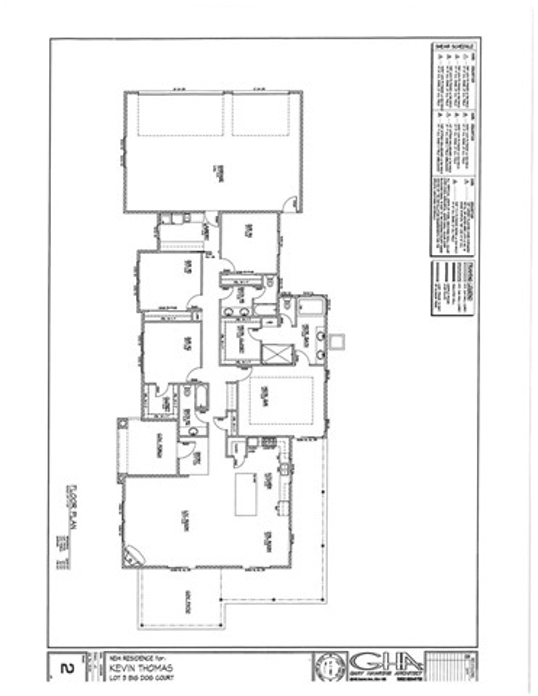 19 Big Dog Court, Durham CA: http://media.crmls.org/medias/1544bb9d-3f71-43ae-a03d-3523efaf32d6.jpg