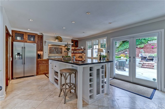 , CA  is listed for sale as MLS Listing OC18117340