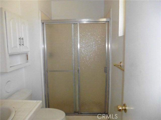 1024 Bunbury Drive, Whittier CA: http://media.crmls.org/medias/15454aca-2b43-495a-8ca8-e640b5a19373.jpg
