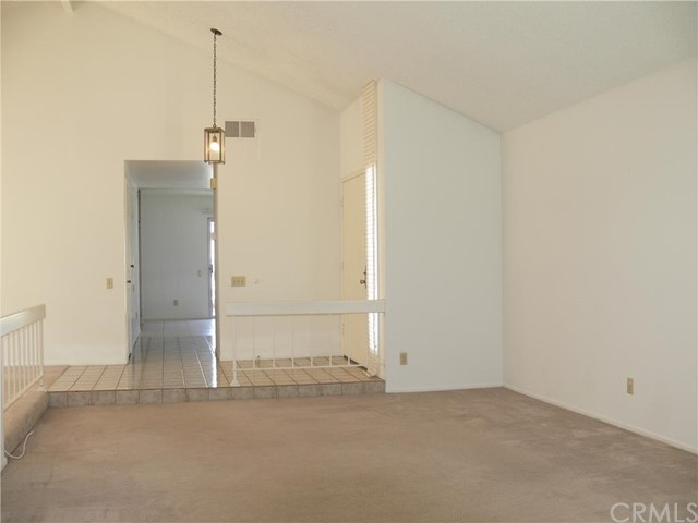 2 Silver Fir, Irvine, CA 92604 Photo 3