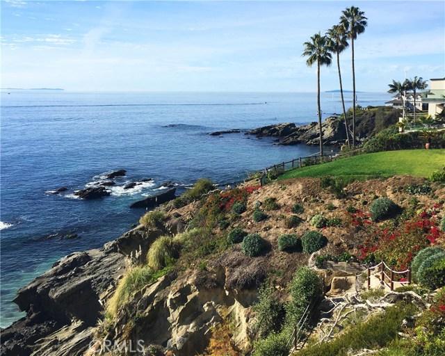 2475 S Coast, Laguna Beach, CA 92651