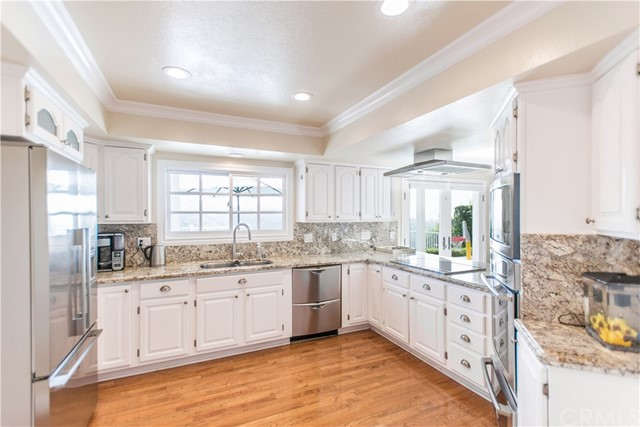 , CA  is listed for sale as MLS Listing OC17192805
