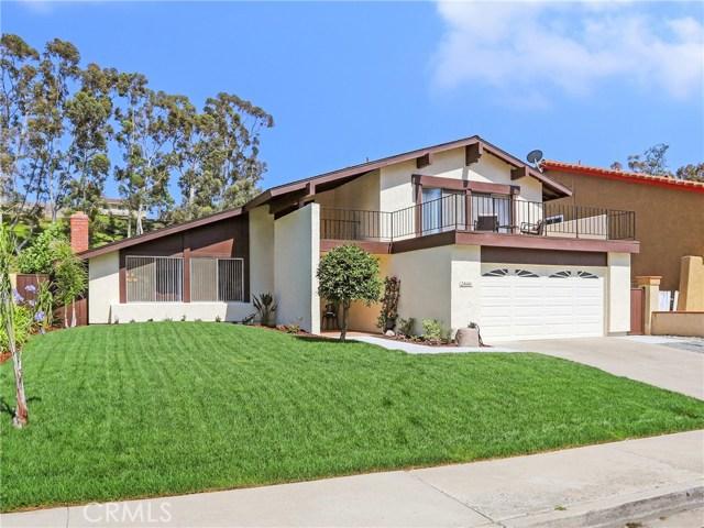 Photo of 24646 San Vincent Lane, Mission Viejo, CA 92691