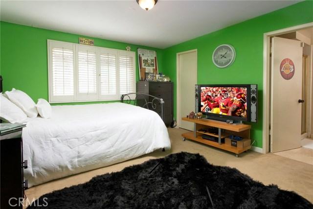 1734 Santiago Drive, Newport Beach CA: http://media.crmls.org/medias/15487064-7f2e-4084-afd0-8070bcd28c7a.jpg