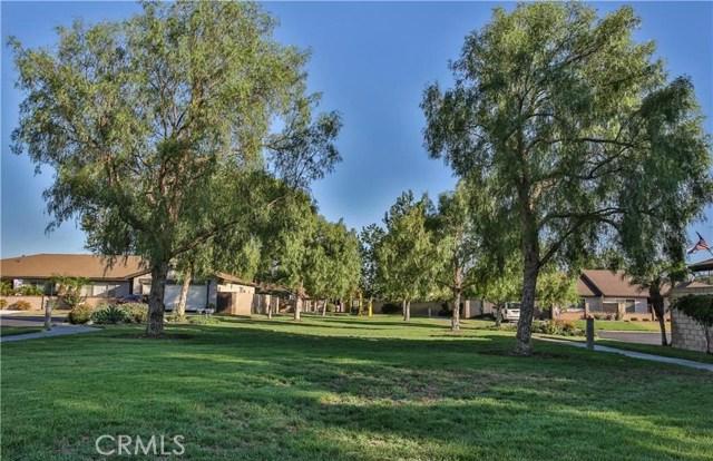 923 S Paula Ln, Anaheim, CA 92805 Photo 23
