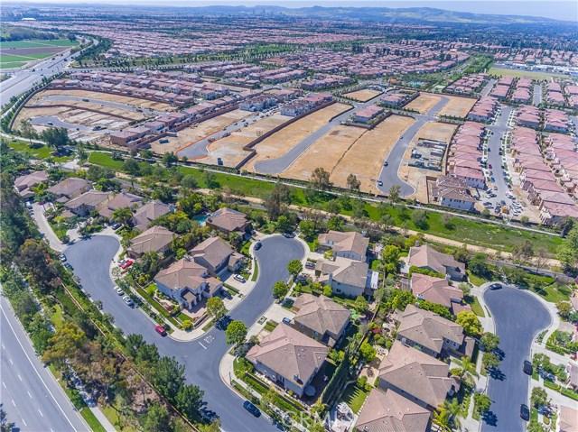 9 Dandelion, Irvine CA: http://media.crmls.org/medias/15492f54-bfd1-4df3-9029-80f74cf460b4.jpg