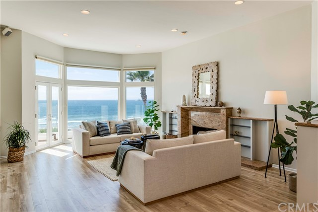 3616 The Strand C, Manhattan Beach, CA 90266