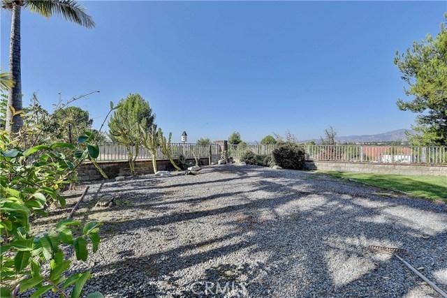22196 Westcliff, Mission Viejo CA: http://media.crmls.org/medias/154a0fd9-6c88-438d-afb9-3529ed851e2d.jpg