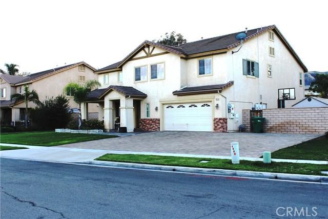 1078 Benedict Circle, Corona CA: http://media.crmls.org/medias/154dc35b-d3a7-40ca-85ef-742f6fe2dbef.jpg