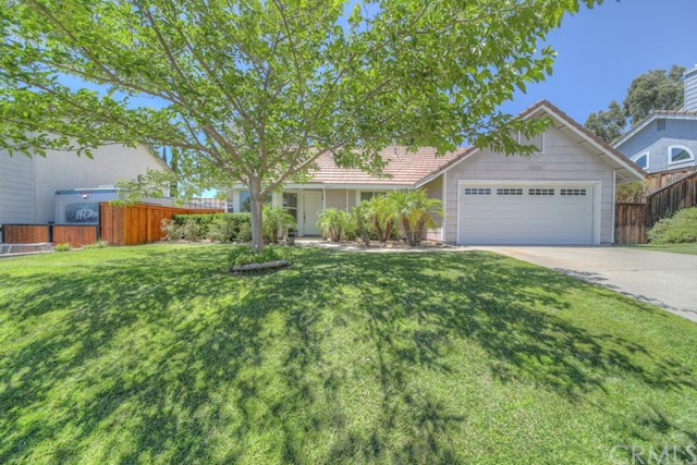 Photo of 42057 Roanoake Street, Temecula, CA 92591