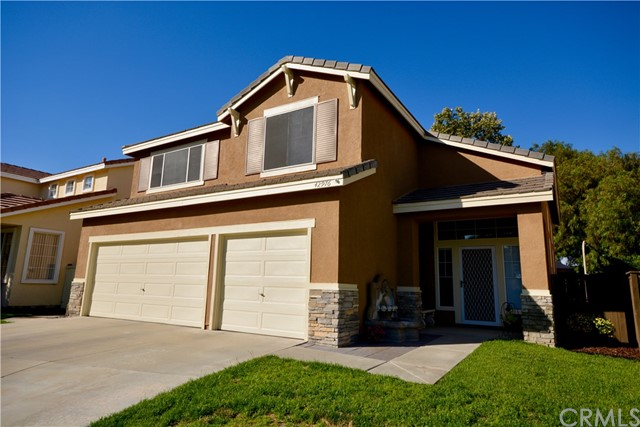 42976 Corte Davila, Temecula, CA 92592 Photo 2
