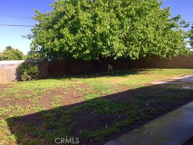 10312 Perdido St, Anaheim, CA 92804 Photo 16