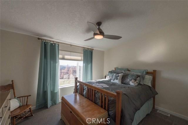 4520 Big Bend Road, Oroville CA: http://media.crmls.org/medias/15525ab5-69e0-4468-96c8-18f041d40bd1.jpg