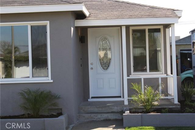 146 W Zane St, Long Beach, CA 90805 Photo 3
