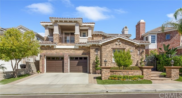 18657 Sarazen Ct, Yorba Linda, CA 92886 Photo