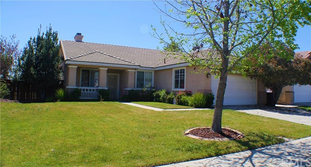 26229 Bradshaw Drive, Menifee, CA 92585, photo 3