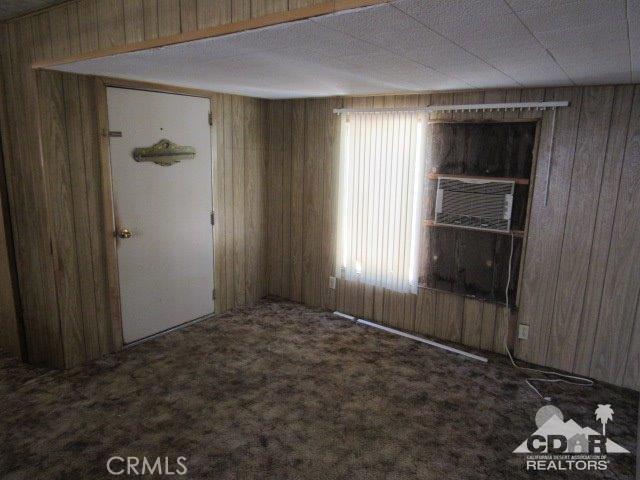 2306 Riviera Drive, Blythe CA: http://media.crmls.org/medias/15566d80-0313-494c-ba89-bab8ba5deac8.jpg