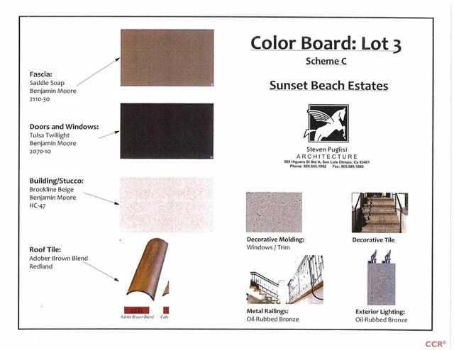 Property for sale at 305 Radda Way, Pismo Beach,  CA 93449