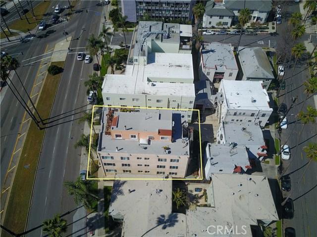 3921 E Livingston Dr, Long Beach, CA 90803 Photo 2