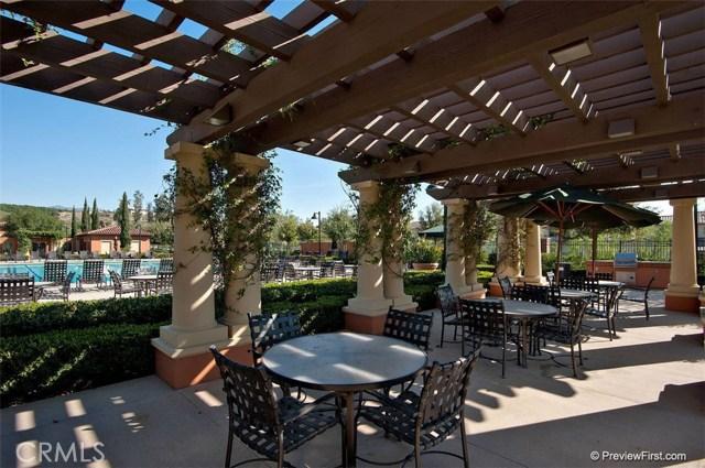 51 Origin, Irvine, CA 92618 Photo 41