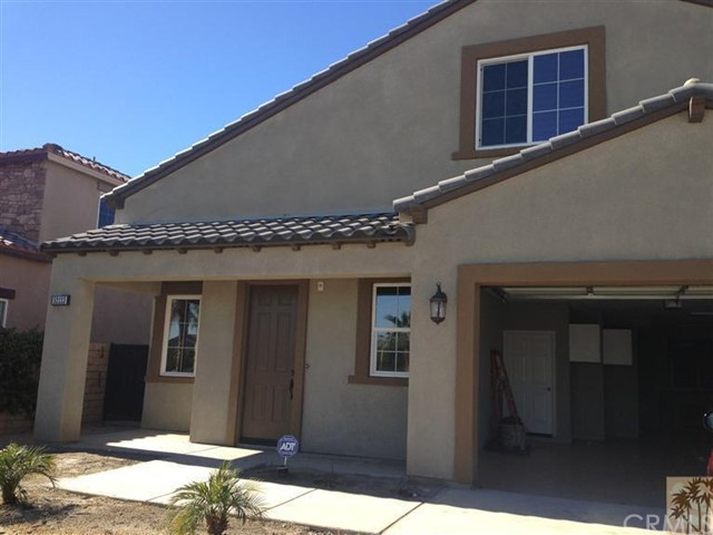 52123 Prosecco Way Coachella, CA 92236 is listed for sale as MLS Listing 215031952DA