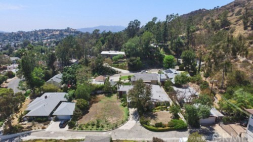 , CA  is listed for sale as MLS Listing CV18171211
