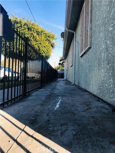 8902 Towne Av, Los Angeles, CA 90003 Photo 50