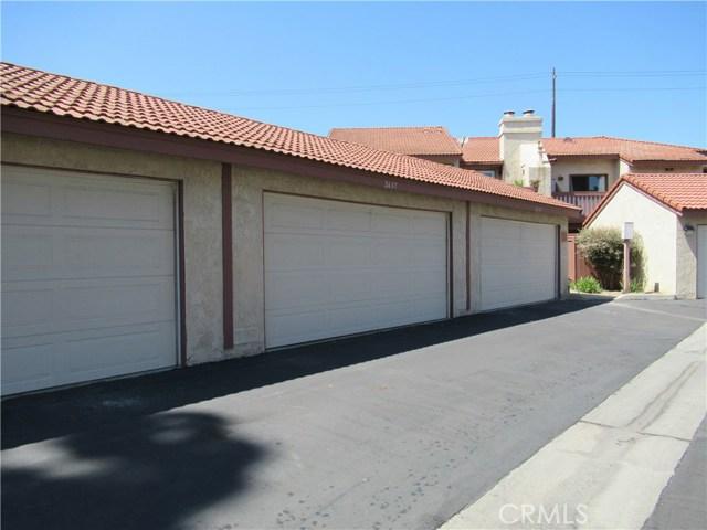 2637 W Cameron Ct, Anaheim, CA 92801 Photo 10