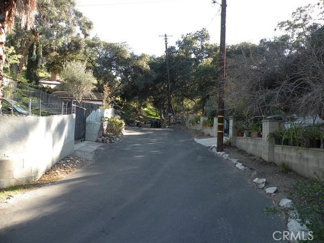 0 Willow Springs Lane, Sunland CA: http://media.crmls.org/medias/155d032e-af8f-4890-90a2-e86c6aee55e3.jpg