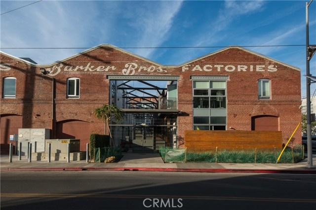 530 S Hewitt St, Los Angeles, CA 90013 Photo 17
