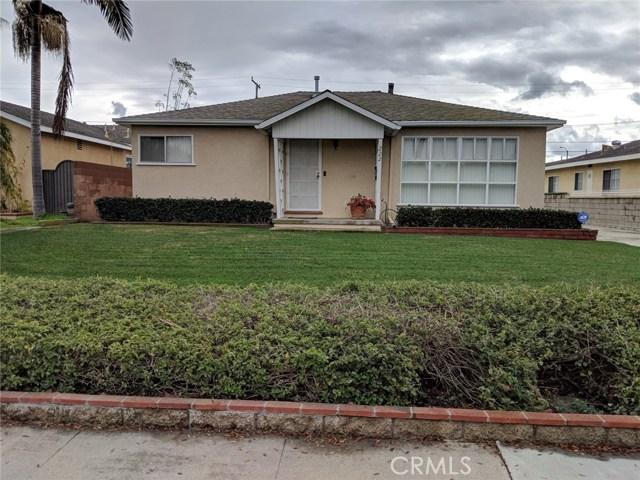 222 W Hampshire Av, Anaheim, CA 92805 Photo 1
