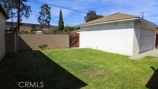 245 E Neece St, Long Beach, CA 90805 Photo 22