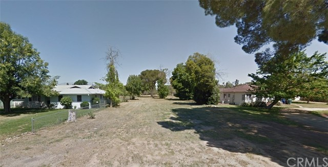 Single Family for Sale at 5481 Mountain View Avenue Riverside, California 92504 United States
