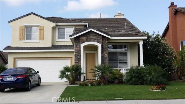 7591 Coralwood Court, Eastvale, CA 92880