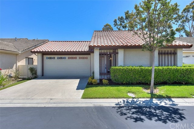 28546 Pacheco, Mission Viejo, CA 92692 Photo