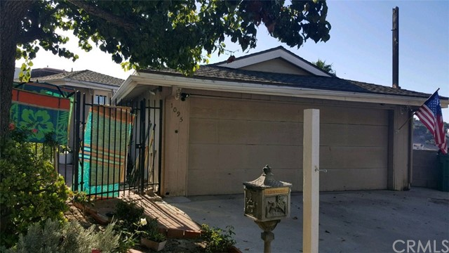 , CA  is listed for sale as MLS Listing LG17231172