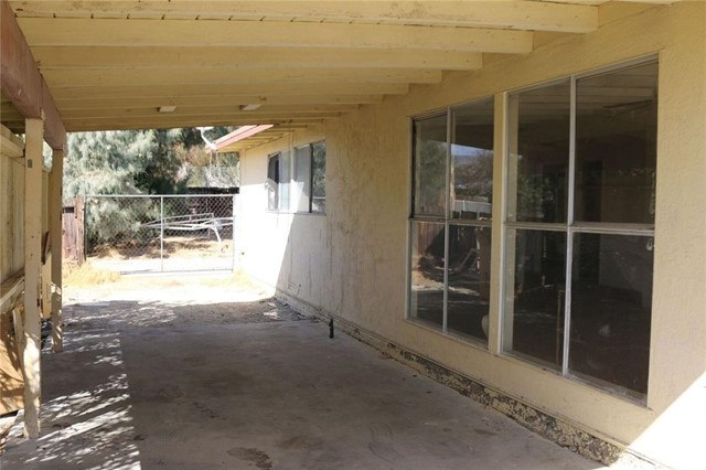 66800 Buena Vista Avenue Desert Hot Springs, CA 92240 - MLS #: 218020338DA