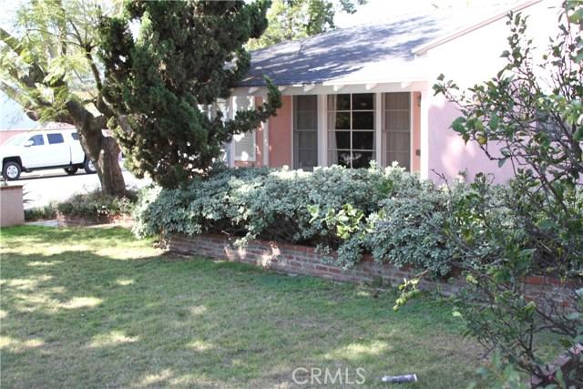 2901 Virginia Av, Santa Monica, CA 90404 Photo 62