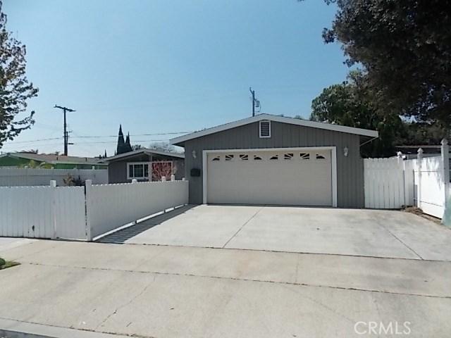 715 S Dorchester St, Anaheim, CA 92805 Photo 17